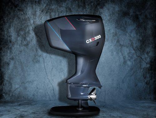 cox-leftside-model-maker.jpg